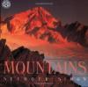 Mountains - Seymour Simon