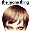 The Mane Thing: Foreword by Cindy Crawford - Kevin Mancuso