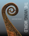 Viking World - James Graham-Campbell