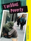Tackling Poverty - Catherine Chambers