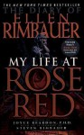 The Diary of Ellen Rimbauer: My Life at Rose Red - Ellen Rimbauer, Joyce Reardon