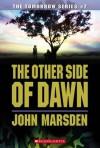 Other Side of Dawn - John Marsden
