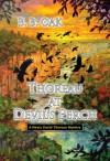 Thoreau at Devil's Perch (A Thoreau Mystery) - B.B. Oak