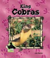 King Cobras - Julie Murray