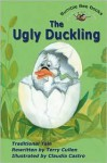 Ugly Duckling, the - Terry Cullen
