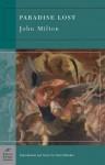 Paradise Lost - John Milton, David Hawkes