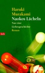 Naokos Lächeln - Ursula Gräfe, Haruki Murakami