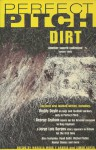 Perfect Pitch : Dirt - Simon Kuper