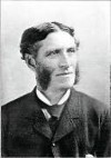 Culture and Anarchy - Matthew Arnold