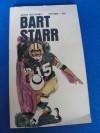 Bart Starr - John Devaney