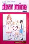 Dear Mine Vol. 1 - Shigeru Takao