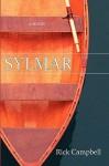 Sylmar - Rick Campbell
