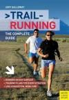Trail Running - Jeff Galloway