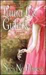 She's No Princess (Guilty Series, #4) - Laura Lee Guhrke