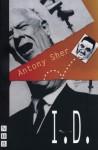 I.D. - Antony Sher