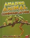 Amazing Animal Communicators - John Townsend