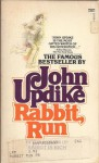 Rabbit Run - John Updike
