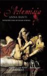 Artemisia (Five Star Paperback) - Anna Banti