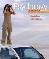 Psychology: A Journey, 4th Edition - Dennis Coon, John O.Mitterer