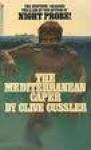 The Mediterranean Caper - Clive Cussler