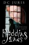 Pudding Jones - D.C. Juris