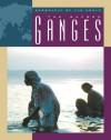 The Sacred Ganges - Charnan Simon