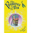The Princess And The Pea: A Traditional Tale - Linda M. Jennings, Hans Christian Andersen