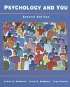Psychology and You - Judith W. McMahon, Tony Romano, Frank B. McMahon