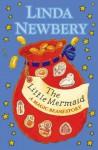 The Little Mermaid: A Magic Beans Story - Linda Newbery