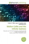 Mellon Collie and the Infinite Sadness - Frederic P. Miller, Agnes F. Vandome, John McBrewster