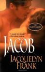Jacob - Jacquelyn Frank, Xe Sands