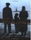 Freedom: A History of US - Joy Hakim, George W. Bush