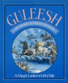 Guleesh And The King Of France's Daughter - Neil Philip