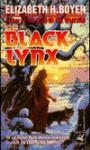 The Black Lynx - Elizabeth Boyer
