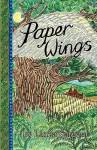 Paper Wings - Linda Sargent