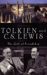 Tolkien and C.S. Lewis: The Gift of Friendship - Colin Duriez