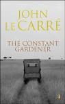 The Constant Gardener - John le Carré