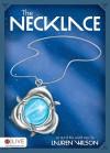 The Necklace - Lauren Wilson