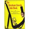 Abraham Lincoln Joke Book - Beatrice Schenk de Regniers