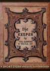 The Keeper: A Short Story Prequel to Forbidden - Ted Dekker, Tosca Lee
