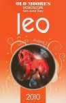 Old Moore's Horoscope and Astral Diary: Leo - Foulsham