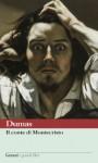 Il Conte di Montecristo - Lanfranco Binni, Alexandre Dumas