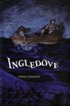 Ingledove - Marly Youmans