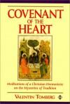 Covenant of the Heart - Tomberg, Robert Powell