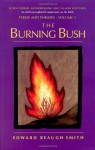 Burning Bush - Edward Reaugh Smith