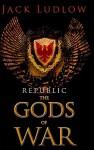 The Gods of War - Jack Ludlow