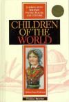 Children of the World - Sandra Stotsky