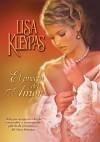 El precio del amor (Los detectives de la calle Bow, #3) - Lisa Kleypas