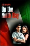 On the Ninth Day - R. Defilippo