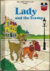 Walt Disney 's Lady and the Tramp - Walt Disney Company